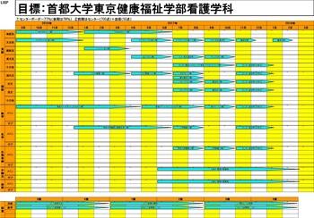 首都大学東京健康福祉学部看護学科.jpg